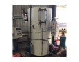 178KW Vertical Alfarel, Secondhand Steam Boiler.