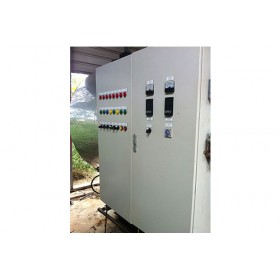 Control systems (6)