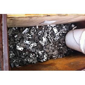 Coal fired boilers (17)